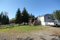 Homes for Sale in Sparwood, British Columbia $128,000