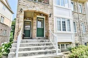 Condos for Sale in McClevin/Tapscott, Toronto, Ontario $459,900