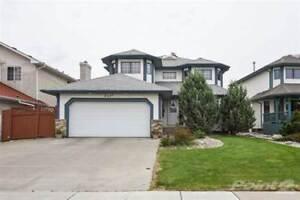 Homes for Sale in Matt Berry, Edmonton, Alberta $489,900