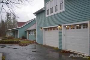 Homes for Sale in Hubley, Halifax, Nova Scotia $599,900