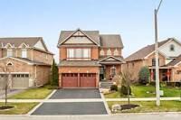 Homes for Sale in Georgetown, Halton Hills, Ontario $644,900