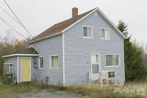 Homes for Sale in Downtown, Springhill, Nova Scotia $22,000
