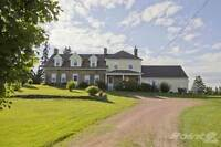 Homes for Sale in Aulac, Sackville, New Brunswick $299,900