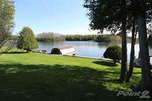 Homes for Sale in Trent Hills, Trent River, Ontario $344,900 Peterborough Peterborough Area image 3