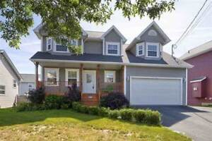 138 Southbrook Crescent