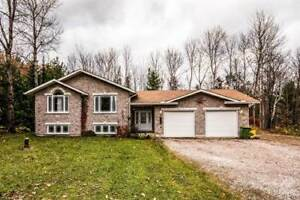 Homes for Sale in Black Bay, Petawawa, Ontario $389,900