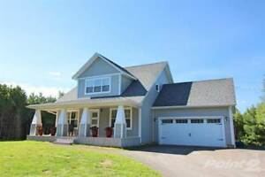 Homes for Sale in Covehead, Prince Edward Island $369,900