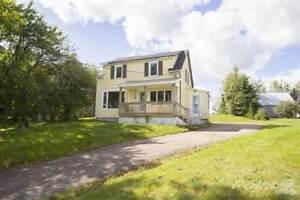 Homes for Sale in Sackville, New Brunswick $89,900