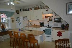 Homes for Sale in St. Isidore, ST ISIDORE, Ontario $144,900 Cornwall Ontario image 7