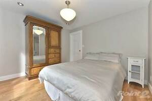 Homes for Sale in Old South, London, Ontario $459,900 London Ontario image 7