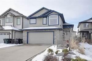 Homes for Sale in Foxboro, Sherwood Park, Alberta $509,900