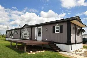 Homes for Sale in Rosemary, Alberta $69,000