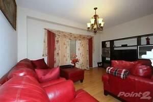 Homes for Sale in Beaty, Milton, Ontario $859,900 Oakville / Halton Region Toronto (GTA) image 9