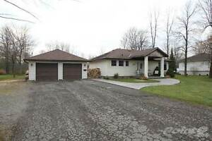 Homes for Sale in Crescent Park, Fort Erie, Ontario $339,900