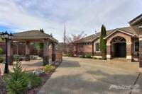 348 Tanager Drive