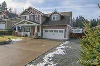 Homes for Sale in Mill Bay, British Columbia $545,000