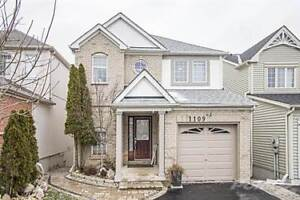 Homes for Sale in Beatrice/Grandview, Oshawa, Ontario $549,990