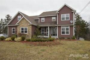 Homes for Sale in East Amherst, Nova Scotia $392,900
