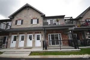 Homes for Sale in Rockland, Ontario $219,900 Gatineau Ottawa / Gatineau Area image 3