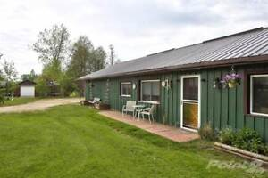Homes for Sale in Bentinck, West Grey, Ontario $249,900