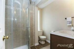 Homes for Sale in Chateauneuf, Ottawa, Ontario $369,900 Gatineau Ottawa / Gatineau Area image 10