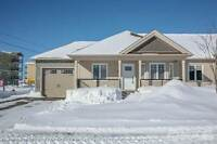 Condos for Sale in Fox Creek, Dieppe, New Brunswick $212,900