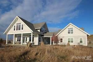 Homes for Sale in Bayside, St. Andrews, New Brunswick $424,900