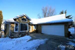 6885 Brewer Road, Coldstream BC
