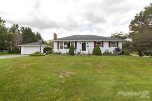 Homes for Sale in East Amherst, Amherst, Nova Scotia $214,900