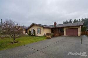 32771 Bellvue Cr