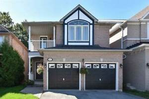 12 Bel Canto Cres