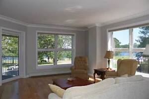 205 Waterfront Dr