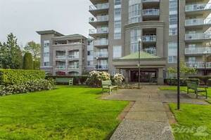 Condos for Sale in Whalley, Surrey, British Columbia $164,900