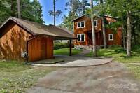 Homes for Sale in Ardmore Beach, Tiny, Ontario $749,900