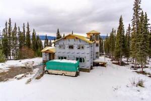Homes for Sale in Whitehorse, Yukon Territory $399,000