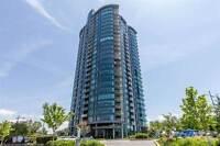 Homes for Sale in Verdun, Montréal, Quebec $585,000