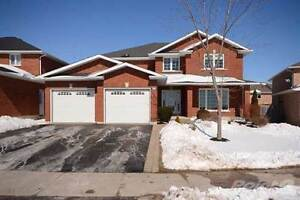 Homes for Sale in Thurlow, Belleville, Ontario $429,900