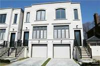Homes for Sale in Yonge/Lawrence, Toronto, Ontario $1,589,800