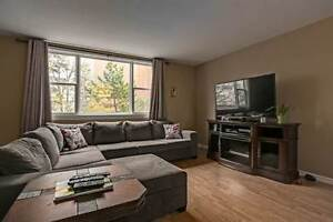 5617 Carriageway Cres
