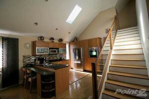 Homes for Sale in Division Road Area, Windsor, Ontario $384,900 Windsor Region Ontario image 7