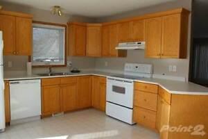 Homes for Sale in Mundare, Alberta $299,000 Strathcona County Edmonton Area image 2