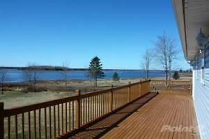 Homes for Sale in Fox Harbour, Nova Scotia $299,500