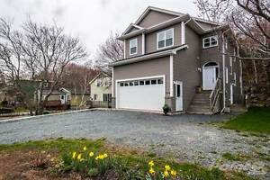 Homes for Sale in Purcells Cove, Halifax, Nova Scotia $389,000
