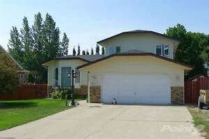 Homes for Sale in Biggar, Saskatchewan $299,000