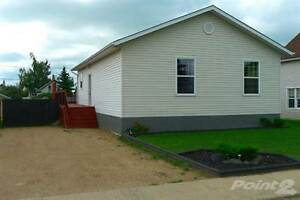 Homes for Sale in Biggar, Saskatchewan $249,900