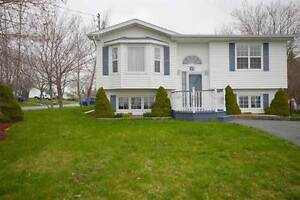 49 Lundy Dr