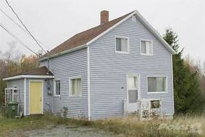 Homes for Sale in Downtown, Springhill, Nova Scotia $19,900