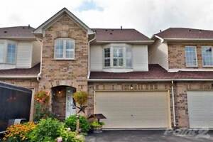 Homes for Sale in Grimsby East, Grimsby, Ontario $439,900