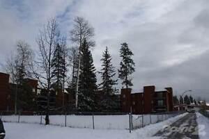 Condos for Sale in Tumbler Ridge, British Columbia $30,900