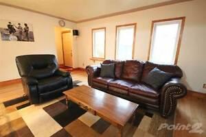 Homes for Sale in Alberta Avenue, Edmonton, Alberta $285,000 Edmonton Edmonton Area image 5